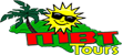 MBT Tours Jamaica